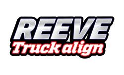 Reeve Truck Align