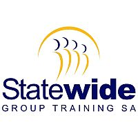 Statewide Group Training (SA) Inc