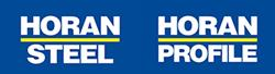 Horan Profile