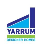 Yarrum Designer Homes