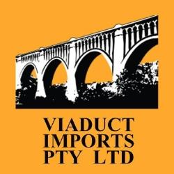 Viaduct Imports