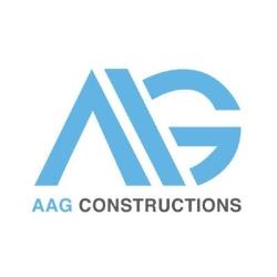 AAG Constructions Pty. Ltd.