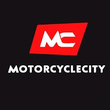 Motorcycle City