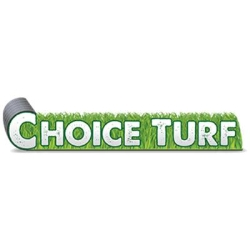 Choice turf