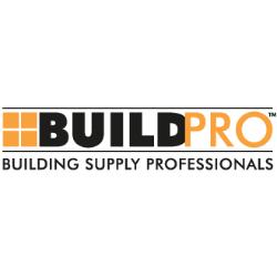 Buildpro - Shepparton