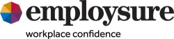 Employsure Brisbane