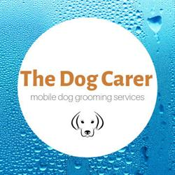 The Dog Carer - Mobile Dog Grooming