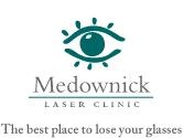 Laser Eye Surgery Melbourne Specialist Dr.Mark Medownick