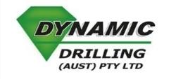 Dynamic Drilling Pty. Ltd.