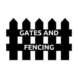 Wollongong Gates and Fencing