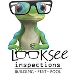 Looksee Inspections