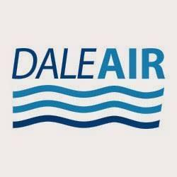 Dale Air
