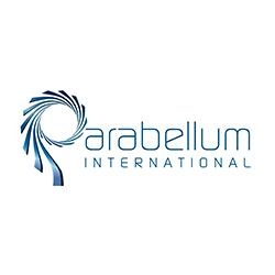 Parabellum International