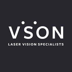 VSON: Laser Eye Surgery Brisbane
