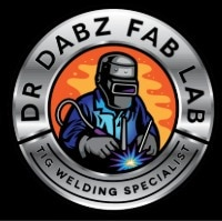Dr Dabz Fab Lab