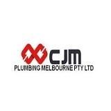 CJM Plumbing Melbourne