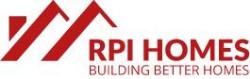 RPI Homes Pty Ltd