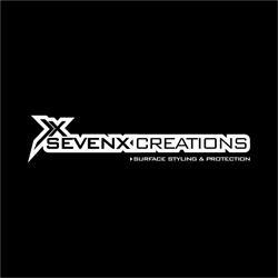 Sevenx Creations
