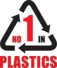 Plastic Online