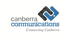 Canberra Communications Pty Ltd