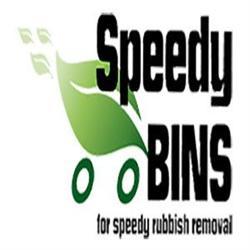 Speedy Bins (Qld) Pty Ltd - Skip Bin Hire