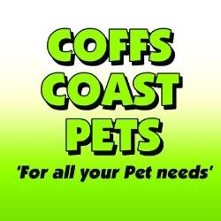 Coffs Coast Pets