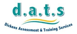 Dickens Assessment and Training Services