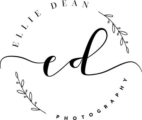 Ellie Dean Photography