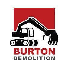 Burton Demolition
