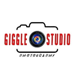 Giggle Studio