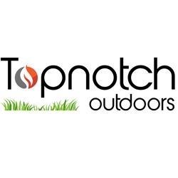 Topnotch Outdoors