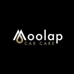 Moolap Car Care Pty Ltd