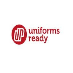 Uniforms Ready - Work Wear Melbourne