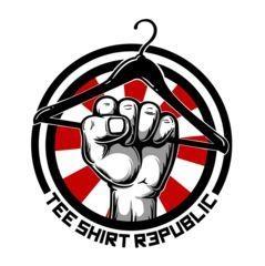 Tee Shirt Republic