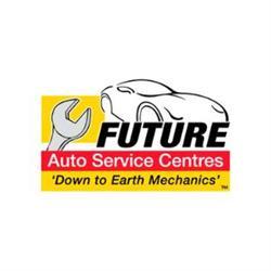 Future Auto Stafford