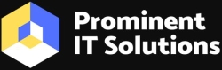 Prominent IT Solutions