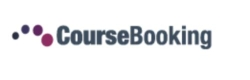 Course Booking