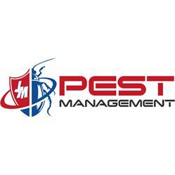 JM Pest Management