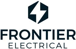 Frontier Electrical