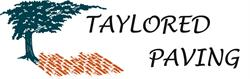 Taylored Paving & Landscaping