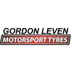 Gordon Leven Motorsport Tyres