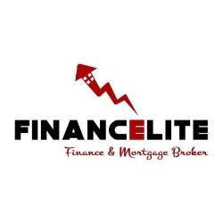 FinancElite