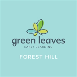Green Leaves Early Learning