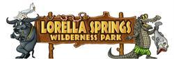 Lorella Springs Wilderness Park