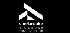 Sher Brooke Constructions
