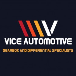 Vice Automotive