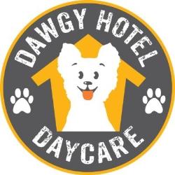 Dawgy Hotel & Daycare