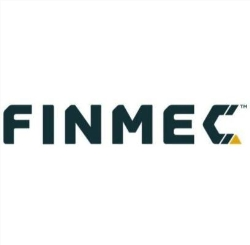 Finmec