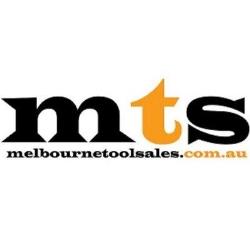 Melbourne Tool Sales