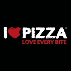 I Love Pizza Rozelle